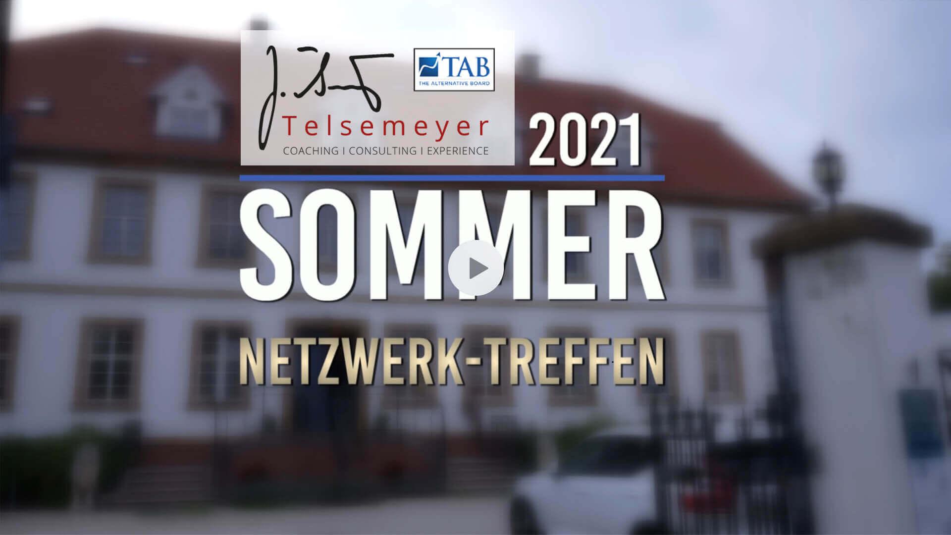 Vorschaubild Netzwerk-Treffen 2021